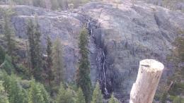 Frazier Falls