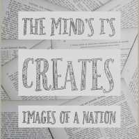 """The mind's I's createsImages of a nationFrom """"Imag…"""