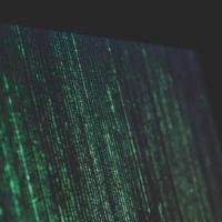 Algorithms Attempt to Mimic God