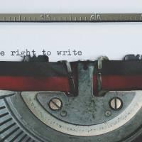 How Do You Easily Become A Freelance Writer?
